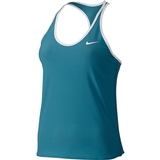 Nike Slam Breathe Women`s Tennis Tank