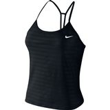 Nike Strappy Women`s Tennis Tank