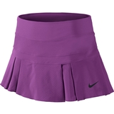 Nike Victory Breathe Women`s Tennis Skirt