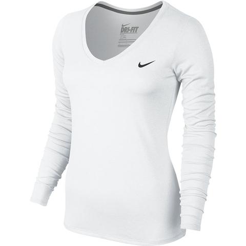 Nike Legend Women's Top