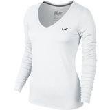 Nike Legend Long-Sleeve Women`s Top