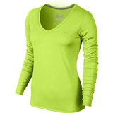 Nike Legend Women's Top