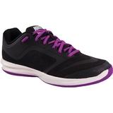 Nike Ballistec Advantage Women`s Tennis Shoe