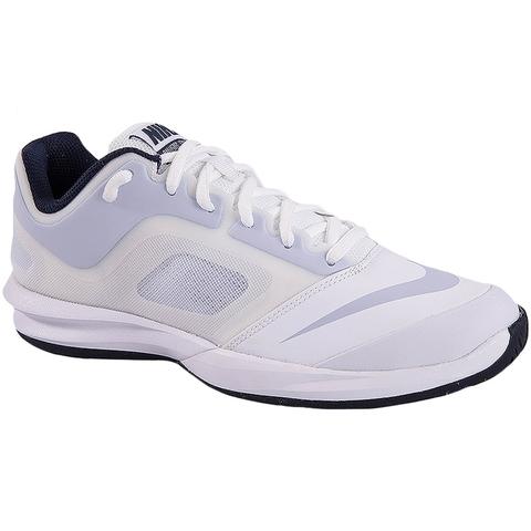 Nike Ballistec Advantage Women's Tennis Shoe
