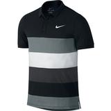 Nike Adv Df Cool Men`s Tennis Polo