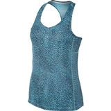 Nike Crackle Miller Women`s Tank