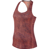 Nike Crackle Miller Women's Tank