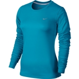 Nike Miller Long Sleeve Women's Top