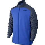 Nike Team Woven Men`s Jacket
