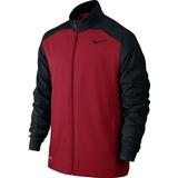 Nike Team Woven Men`s Jacket