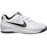Nike Zoom Cage 2 Cage Men`s Tennis Shoe