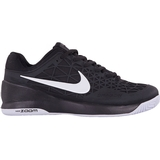 Nike Zoom Cage 2 Junior Tennis Shoe