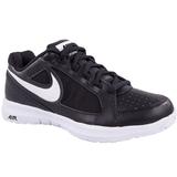 Nike Air Vapor Ace Men`s Tennis Shoe