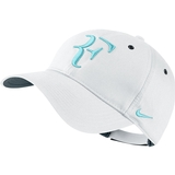 Nike Hybrid Men's Tennis Hat