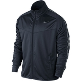 Nike Epic Men`s Jacket