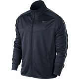 Nike Epic Men`s Jacket
