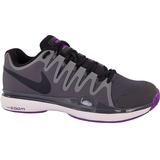 Nike Zoom Vapor 9.5 Tour Women`s Tennis Shoe