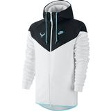 Nike Premier Rafa Men's Tennis Jacket