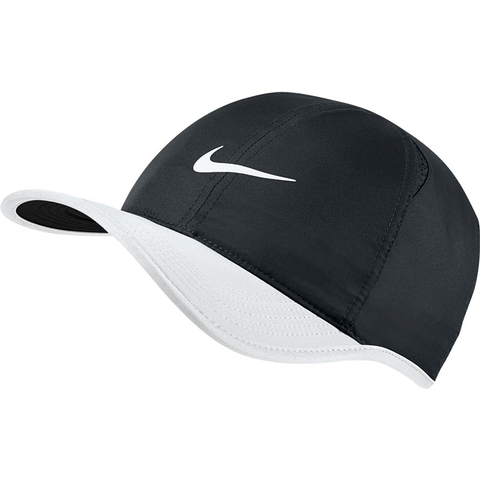 Nike Featherlight Men's Tennis Hat