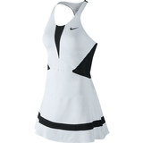 Nike Premier Maria Women`s Tennis Dress