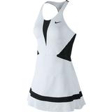 Nike Premier Maria Women`s Tennis Dress