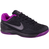 Nike Zoom Cage 2 Women`s Tennis Shoe