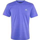 Adidas Aeroknit Men`s Tennis Tee