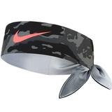 Nike Premier Camo Tennis Headband
