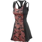 Nike Premier Women`s Tennis Dress