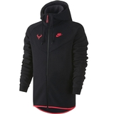 Nike Premier Rafa Windrunner Men`s Tennis Jacket