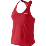 Nike Slam Breathe Women`s Tennis Tank