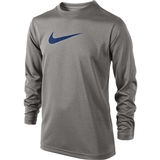 Nike Legend Long Sleeve Boy's Top