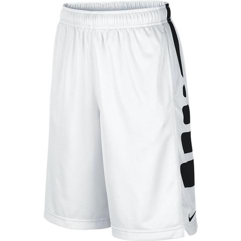 Nike Elite Striped Boy's Short