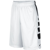 Nike Elite Striped Boy`s Short