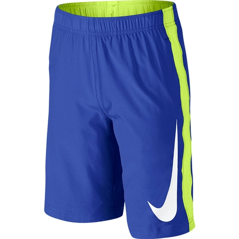 Nike Fly Woven Boy's Short