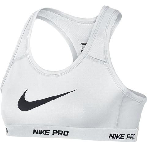 Nike Pro Hypercool Girl's Top