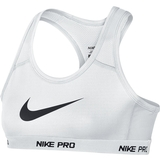 Nike Pro Hypercool Girl's Top