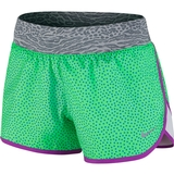 Nike Tempo Rival Allover Print Girl's Short