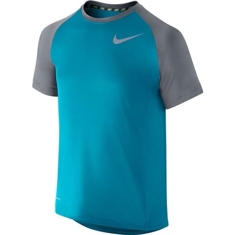 Nike Miller Boy's Crew