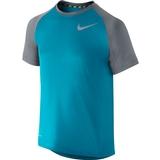 Nike Miler Boy's Crew