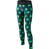 Nike Legend Allover Print Girl's Pant