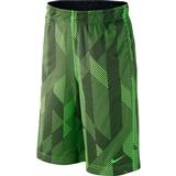 Nike Fly Gfx1 Boy`s Short