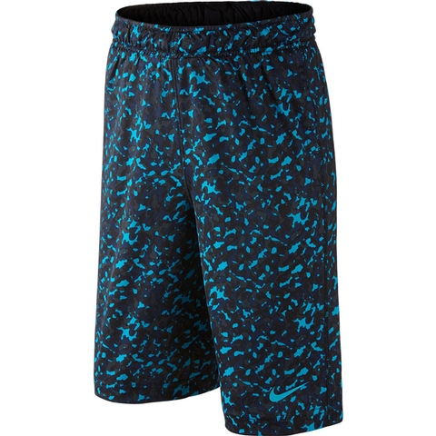 Nike Fly Gfx1 Boy's Short