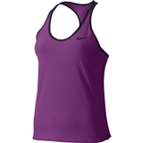 Nike Slam Breathe Women's Tennis Tank