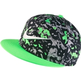 Nike Seasonal True Youth Hat
