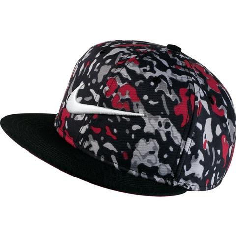 Nike Seasonal True Youth Hat