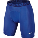 Nike Core Compression 6` Men`s Underwear