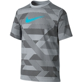 Nike Legend Graphic Fill 2 Boy`s Top