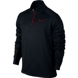 Nike Ko 1/4 Zip Men`s Top