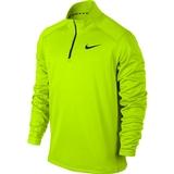 Nike Ko 1/4 Zip Men's Top